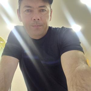 Дониёрбек, 44 года, Нижневартовск