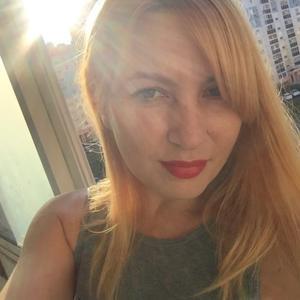 Ольга, 35 лет, Челябинск