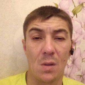 Руслан, 42 года, Ясногорск