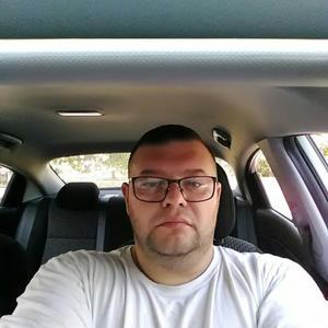 Евгений, 42 года, Светлогорск
