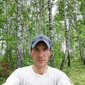 Максим, 36 лет, Черепаново