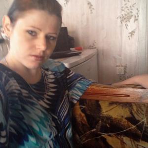 Ирина, 32 года, Куртамыш
