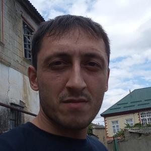 Рома, 32 года, Надым