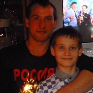 Олег, 33 года, Североуральск