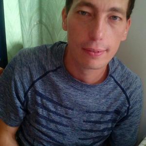 Рафаэль, 36 лет, Тольятти