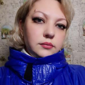 Екатерина, 33 года, Стерлитамак