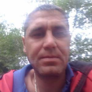 Андрей, 42 года, Комсомольск-на-Амуре