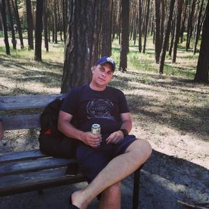 Фёдор, 43 года, Воркута