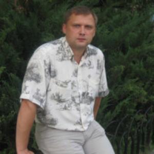 Алексей Друш, 30 лет, Белгород