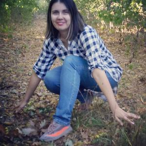 Женя, 32 года, Георгиевск