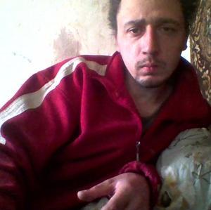 Семен, 32 года, Корсаков