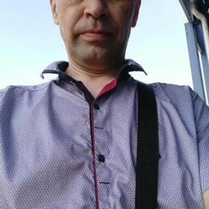 Ильнур, 41 год, Арск