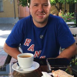 Алексей, 39 лет, Новокузнецк