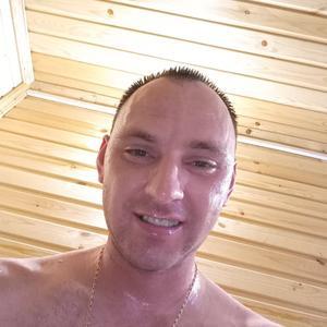 Николй, 34 года, Канск