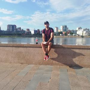 Сергей, 31 год, Копейск