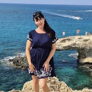 Елена, 44 года, Самара