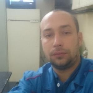 Sergej Yurevich, 32 года, Искитим