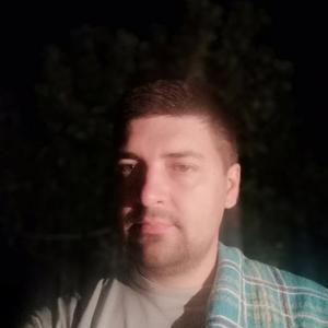 Александр, 38 лет, Щелково