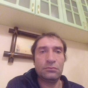 Сергей, 41 год, Геленджик