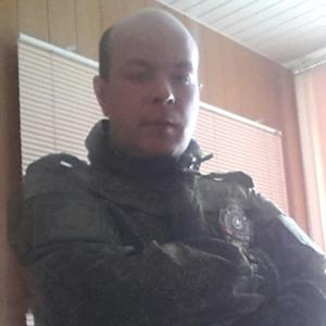 Денис, 34 года, Рыбинск