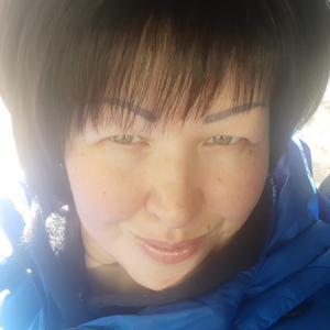 Татьяна, 33 года, Петропавловск-Камчатский