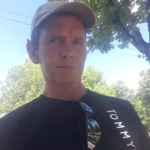 Сергей, 39 лет, Ярцево