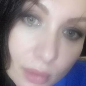 Екатерина, 39 лет, Колпино