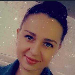 Катя, 31 год, Оренбург