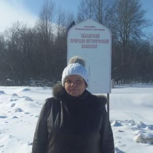 Виктория Пунигова, 30 лет, Тюмень