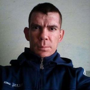 Иван, 38 лет, Липецк