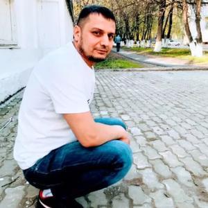 Тимур, 39 лет, Уфа