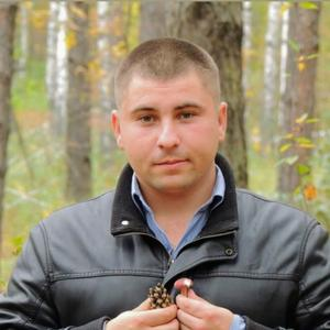 Александр, 32 года, Нижний Ломов