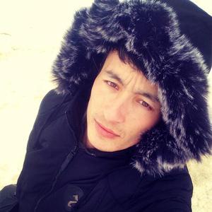 Миша, 25 лет, Вышний Волочек