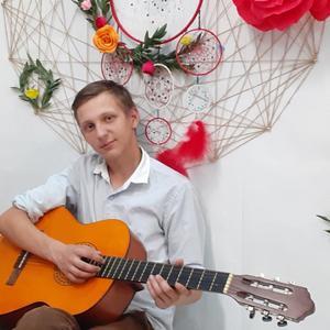 Федя Фамин, 22 года, Грязовец