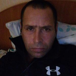 Anton, 36 лет, Нижнекамск