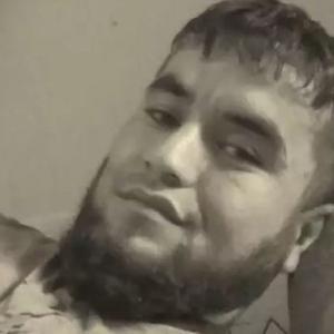 Магамед, 24 года, Лобня