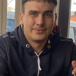 Дмитрмй, 35 лет, Артем