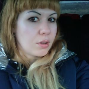 Дорогая, 34 года, Новочеркасск