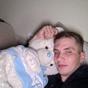Илья Метелкин, 22 года, Петропавловск-Камчатский