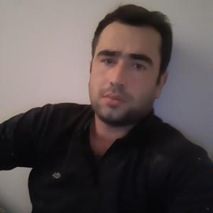 Кобилджон, 25 лет, Москва