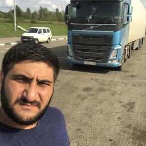 Арман, 33 года, Ефремов