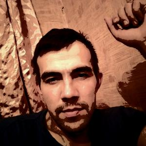 Владимин, 29 лет, Чита