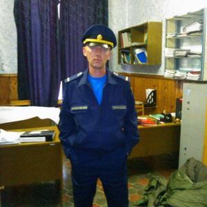 Дмитрий, 40 лет, Ижевск