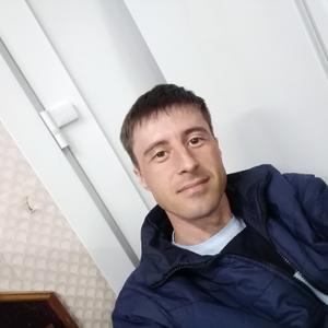 Евгений, 34 года, Ставрополь