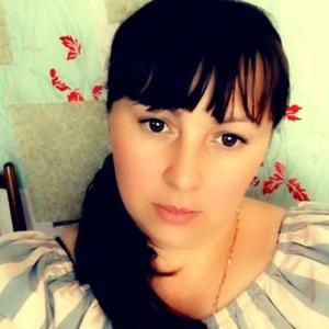 Лиса, 31 год, Шуя