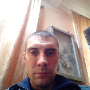 Сергей, 35 лет, Тверь