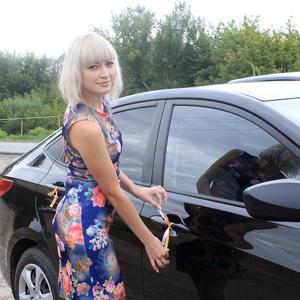 Татьяна, 36 лет, Тамбов