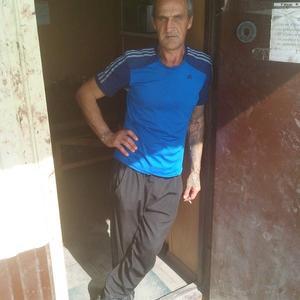 Алексей, 54 года, Ульяновск