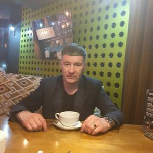 Damir, 34 года, Октябрьский