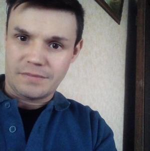 Коля, 34 года, Калининград